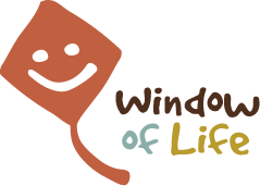 Window of life